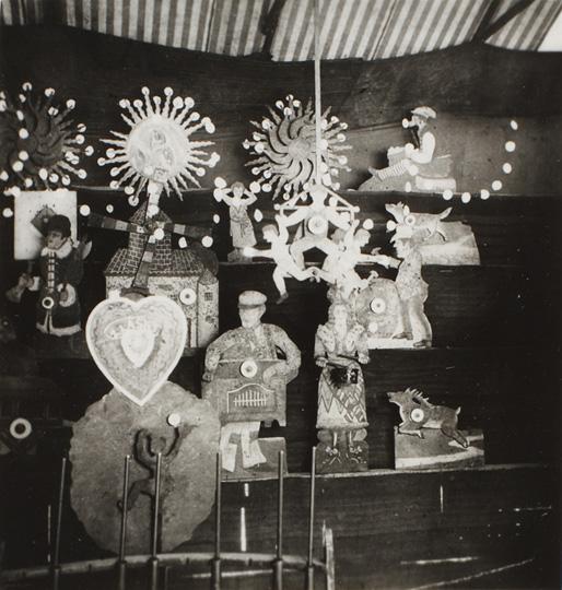 "Jindrich styrsky surrealista montato Vintage Foto riproduzione stampa 10 x 8/"" SP22"