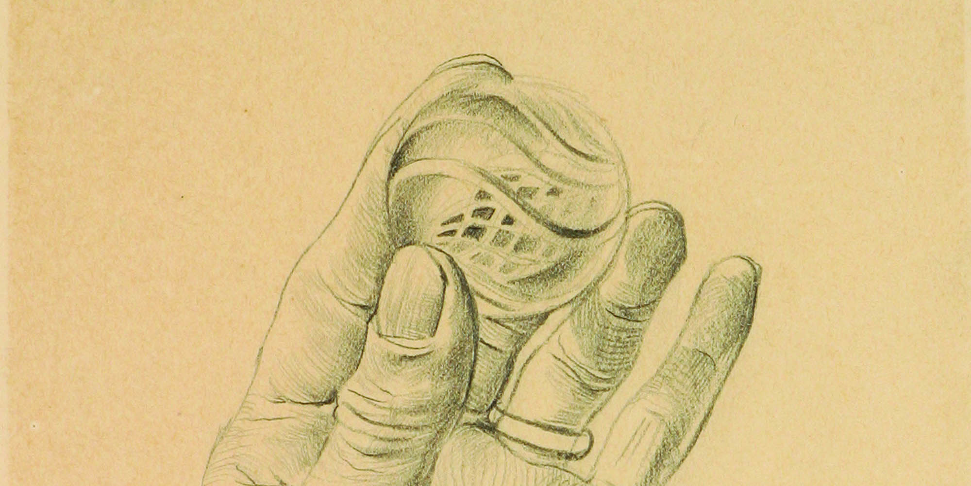 Hans Bellmer: Photographs & Drawings from the 1930s
