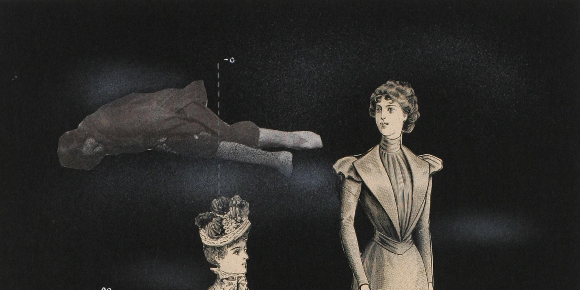 Fotomontage: European & Russian Collage, 1920–1950