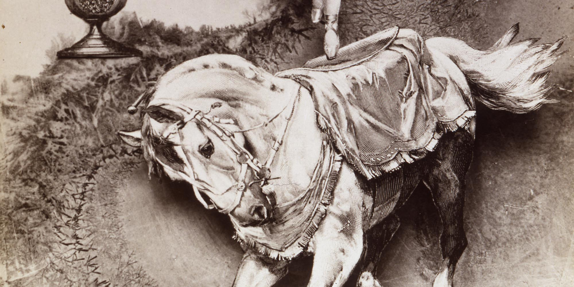 Frantisek Vobecky: Photomontages Within the Context of Czech Avant-Garde