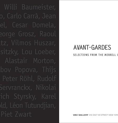 Avant-Gardes-Catalogue_Page_02