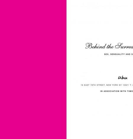 Catalogue_BSC_2