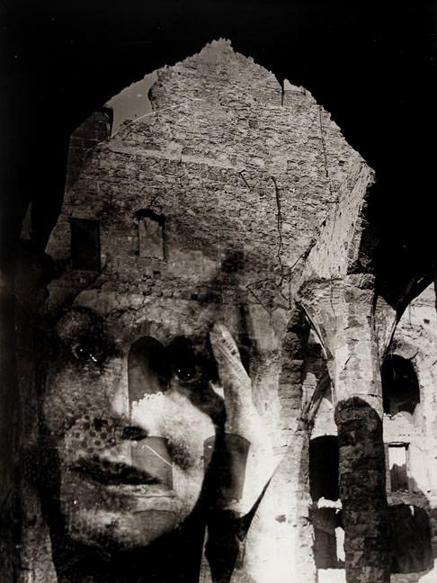 INVENTUR—ART IN GERMANY, 1943–55, HARVARD ART MUSEUMS