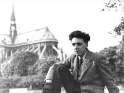 DANIEL B. CORDIER (1920–2020) – LE MONDE OBITUARY