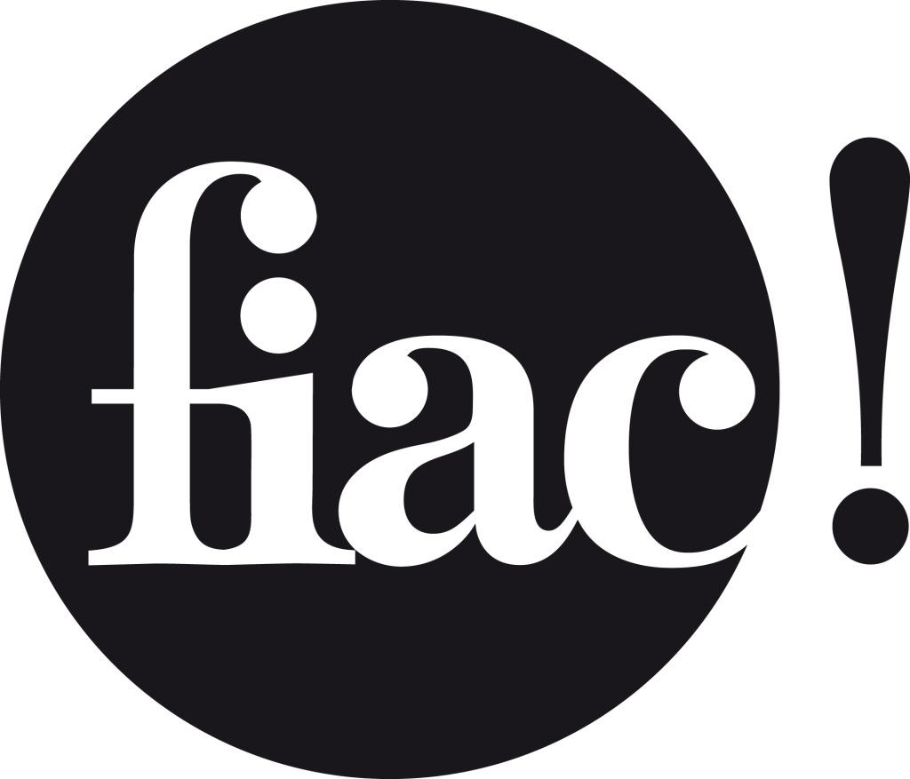 FIAC! 2014, PAYSAGES SURRÉALISTES