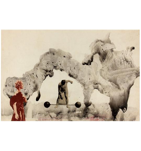 Georges Hugnet: Selected Works