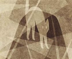 ART COLOGNE 2013 REVIEW, FRANKFURTER ALLGEMEINE ZEITUNG
