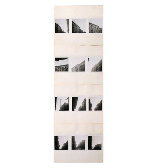 Art | 39 | Basel