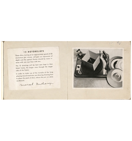 An image of text on the left side, and a photograph on the right. The text's title is