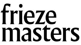 HANS BELLMER & UNICA ZÜRN, FRIEZE MASTERS 2014