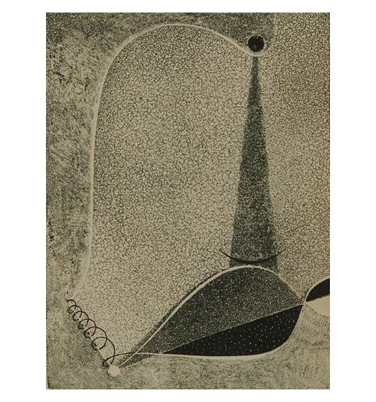 The Photogram: 1918–1948