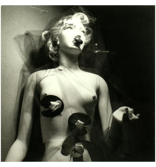 Exposition Internationale du Surréalisme, Galerie Beaux-Arts, Paris 1938: An Homage
