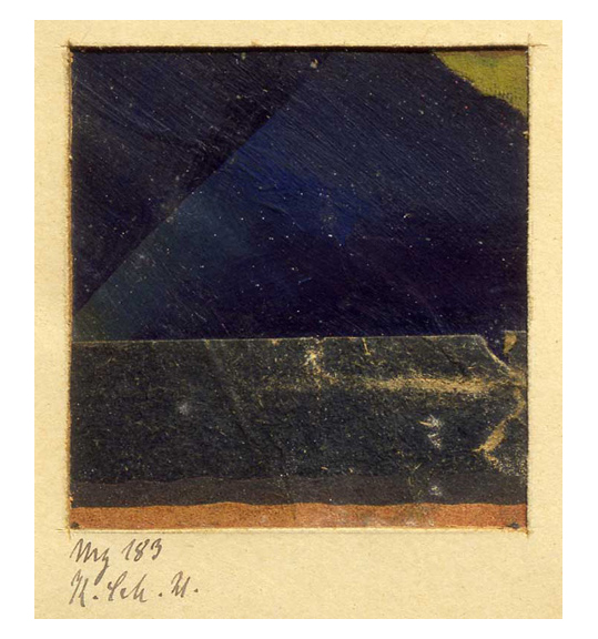 Kurt Schwitters: Collages, Paintings, Drawings, Objects, Ephemera